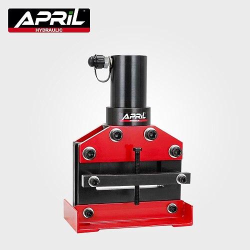 Hydraulic Cutting Tool CWC-150