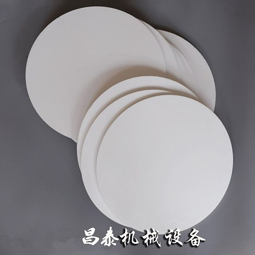 Fluidizing Bed For Powder Coating Hopper Powder Tank parts fluidized bed fluidizing plates for powder coating machine