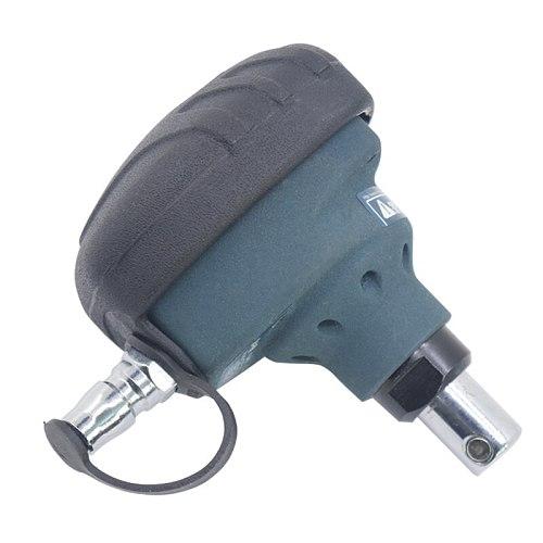 Pneumatic air hammer palm nailer mini air nail gun carpentry hoe pneumatic steel nail gun pneumatic hammer air tools pneumatic n