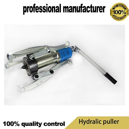 20T hydraulic puller for machine maintaince Bearing Puller Puller at good price and fast delivery