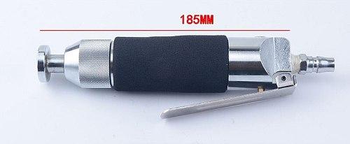 MY7031 air hammer hand-held pneumatic hammer vibrator impact type air hammer edge banding machine