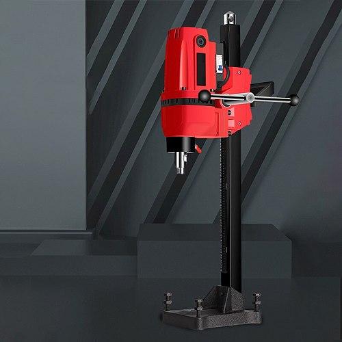 water drilling machine diamond drilling tool high quality engineering drilling machine