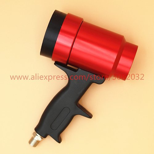 Water paint air Dry Gun Quick Drying Paint High-Efficiency Spray Special Blowdryer Water-based paint blow dryer