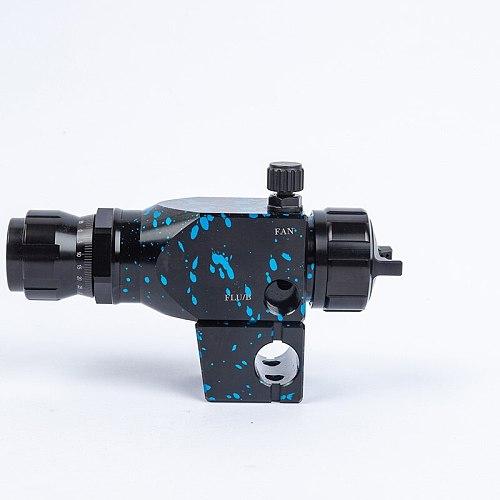 BIXUN-3800 HVLP spray gun automatic painting sprayer auto new design 0.8/1.0/1.3/1.5/1.8mm  Reciprocating high atomization