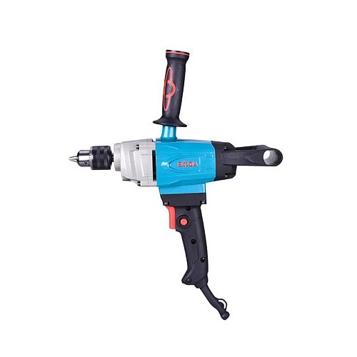 Diamond Drill With Water Source(hand-held) 880w Stir  Concrete Core Drill Diamond Core Drill Electric Drill