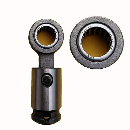 Tool 287053 Connection rod, compatible to Tool Piston pump 390 395 490 495 595 Airless paint sprayer parts