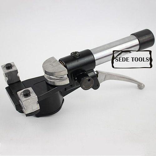Hydraulic Manual Copper Pipe Bender Tube Bender in metric size with 10mm,12mm,14mm,15mm,16mm,18mm,20mm,22mm TB-22
