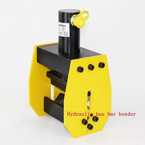 1pc  CB-200A Hydraulic bus bar bender,Hydraulic Copper busbar bending machine,busbar bender,brass bender bending tool
