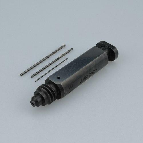 AR2929 Round Pattern Mix Chamber Kit Aftermarket For AP Spray Gun