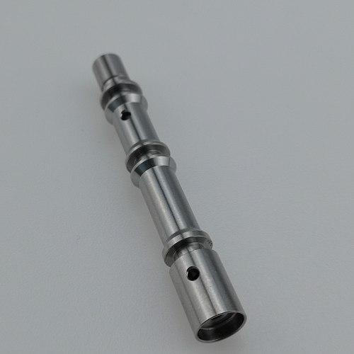 15B202 SPOOL, valve Aftermarket For AP Spray Gun
