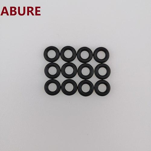 12 Pcs 246354 Plural Component Air Purge Spray foam Gun O-ring Kits Aftermarket for AP Spray Gun