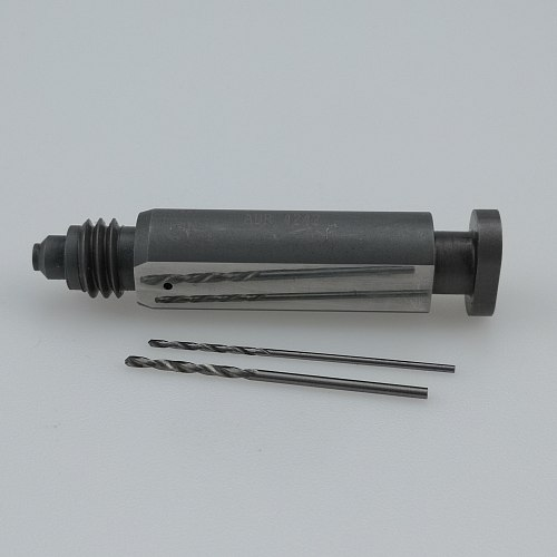 AR4242 Round Pattern Mix Chamber Kit Aftermarket For AP Spray Gun