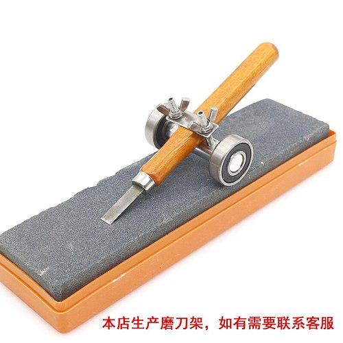 wood engraving knife copy annatto burin handmade marking tools carpenter   handle set chisels carving pen