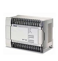 DVP32HN00R EH3 Series PLC Digital Module DO32 Relay new in box