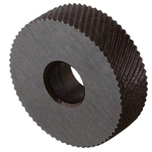 dual wheel knurling 0.4mm Wheel Linear Pitch knurling in lathe knurling tool knurl for lathe lathe gears