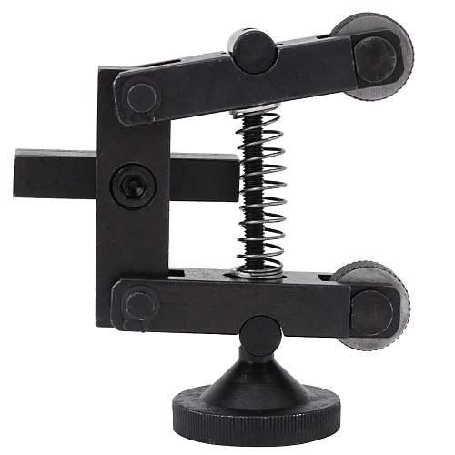 1pcs Knurling Tool Holder Linear Knurl Tool Lathe Adjustable Shank With Wheel Tool Holder Machine Hob Knurler  Device Tools Set