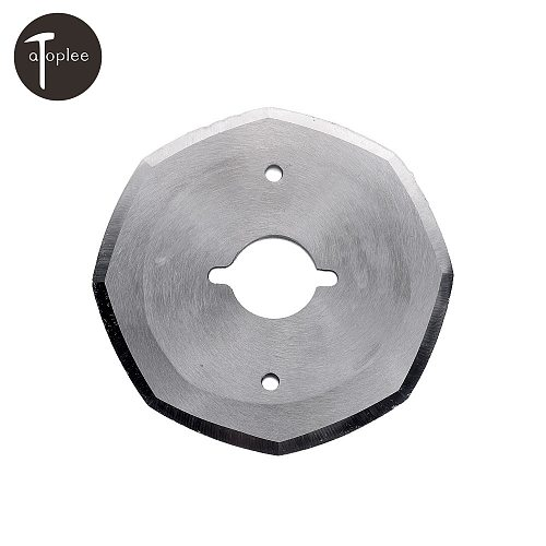 1PC 70 YJ-70A Blade For Electric Machine Saw Cutting Cloth Textile Cutter Fabric For Cutting Paper Clothing Very Sharp