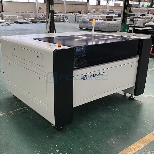 CO2 laser 150W RECI laser tube 20mm Acrylic,plywood, wood laser cutting engraving machine , China laser cutter engraver machine
