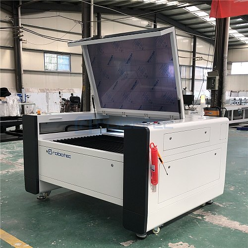 CO2 laser 150W RECI laser tube 20mm Acrylic,plywood, wood laser cutting engraving machine , China laser cutter engraver machine