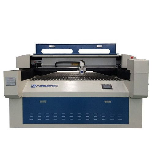 1325 Metal cutting stainless steel fiber laser engraving machine engraver with 1300*2500mm working area laser cutting machine