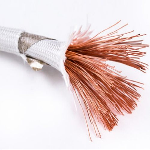 induction coil induction heating 1 2 4 6 10 16 20 Square millimeter Magnetic Induction Heaters coil Mica induction heater