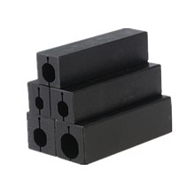 Lathe Knife sets,Tungsten seismic bore holder,small diameter holder,cutting bracket 16*16mm,20*20mm.for 4mm/5mm/6mm/7mm/8mm