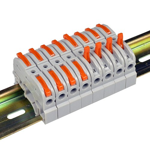 wire connector wire terminal connector  terminals for wire  crimp connector wire cable crimping kit  electrical wire connector