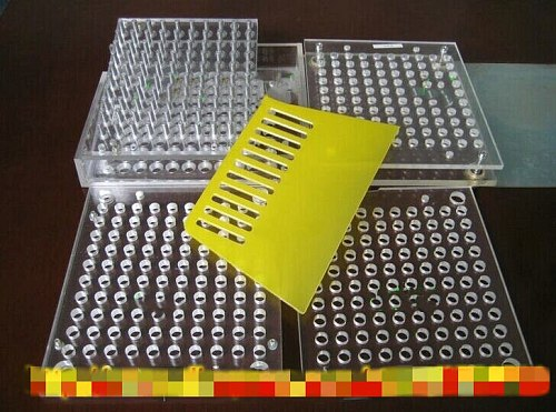 suitable for capsule size 000#00#0#1#2#3#4#capsule filling machine/ capsule filler /encapsulation