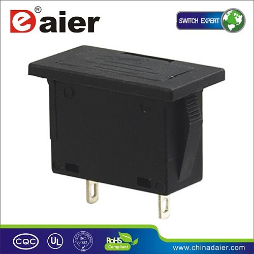 Daier BHC1 Fuse Box For Fuse 5*20mm