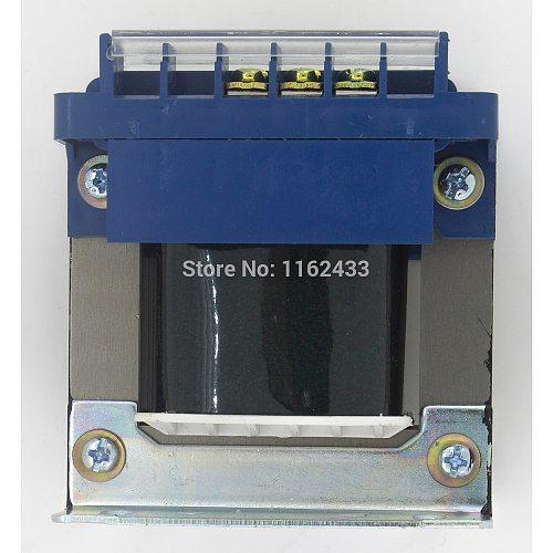 BK-150VA BK type 150W control power transformer 230V/380V input 220V 110V 36V 24V 12V 6.3V output