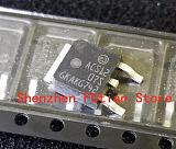10PCS/LOT ACS1207S ACS120-7SB ACS12 07S TO-252