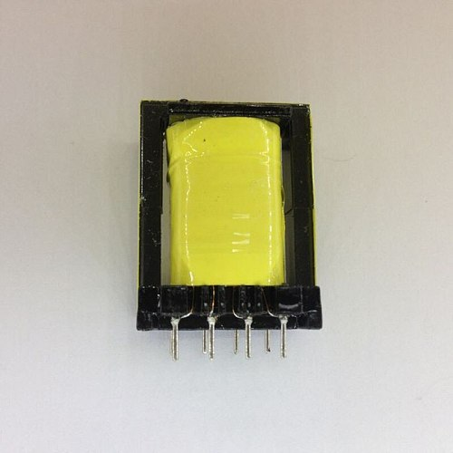 EEL25 200:16:33:33 electric welding machine switch power / high frequency   new original