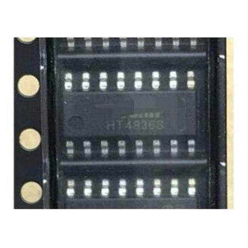 HT4936S HT4936 IC new  10PCS