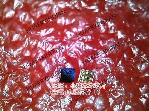 Brand new original  FPF2495UCX FPF2495 THCD BGA     High Quality