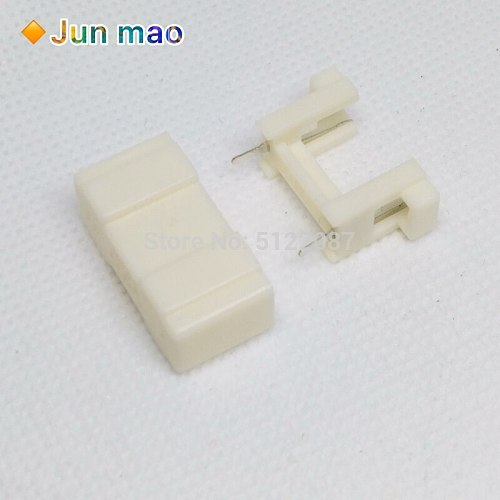 Fuse Holder 5*20mm Glass Safety Socket PCB Welding Plate Seat (10) Material Holder 5x20 Fuse Box Weld Line Plate Type Pin Type