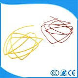 126cm Heat Shrink Heatshrink Tube Tubing Wraps Wire Electronic Insulation Materials Kit 1mm 1.5mm 2.5mm 3mm 4mm Popular