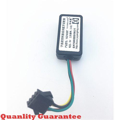 Yuyang King Controller Bluetooth Adapter