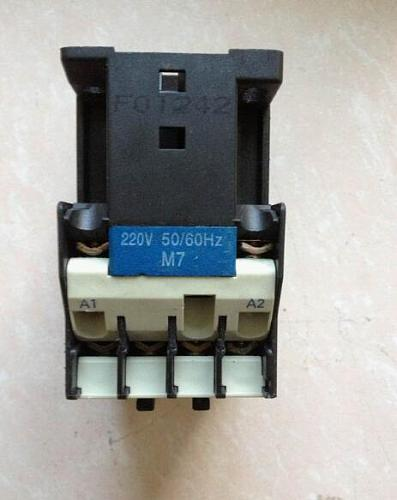 LC1D 0910 LC1D0910 AC Contactor LC1D 0910 AC24V 110V 220V 380V