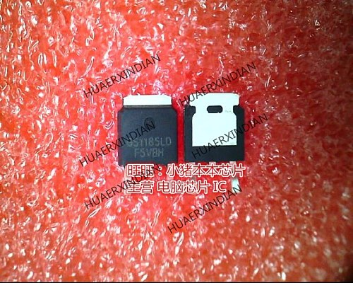 Brand new original  GS1185LD GS1185LDF TO-252     High Quality