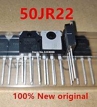 2020+  GT50JR22 50JR22  50A/600V 100%new original  5PCS/10PCS