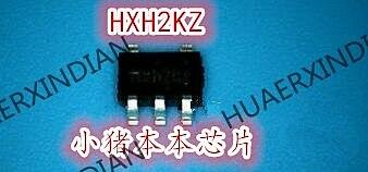 Brand new original  HXH2KZ 3     High Quality