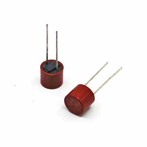 382 Slow Blow Cylindrical Fuse 250V T 0.5 1 1.25 1.6 2 2.5 3.15 4 5 6.3 A Amp For LCD TV Power PCB