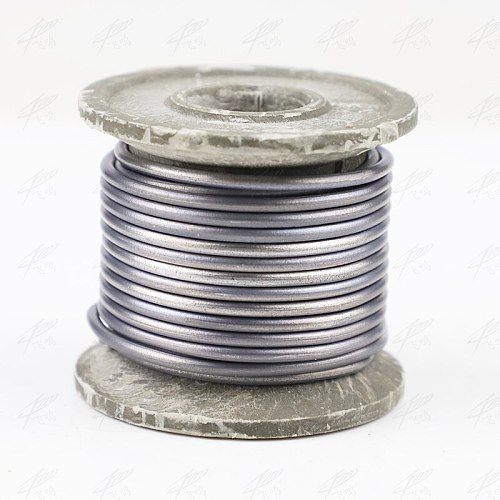1 ROLL Household factory insurance lead wire Large volume national standard factory fuse wire 3A5A10A15A20A25A30A40A45A60A