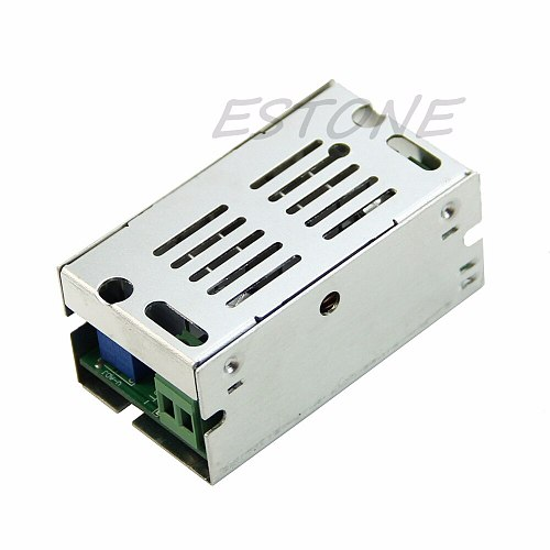 6-35V to 6-55V 10A 200W DC-DC Boost Converter Charger Step-up Power module