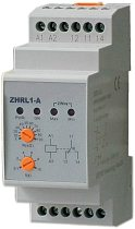ZHRL1 Liquid Level Relay, floatless relay, water level relay, ZHRL1-A-A220, 220VAC relay