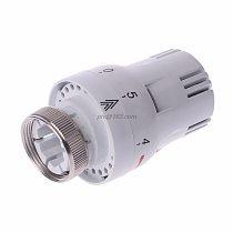 Thermostatic Radiator Valve Heating System Pneumatic Temperature Control Valves