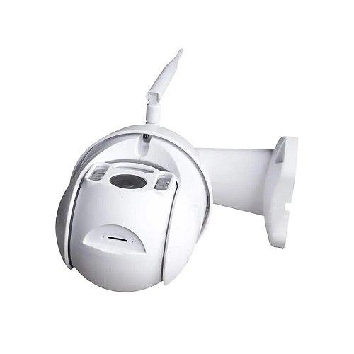 Xiaovv P1 IP Camera 270° PTZ 1080P MiHome APP Dome Webcam 2MP WiFi Security Outdoor Waterproof Surveillance CCTV Camera