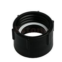 1000L 50mm IBC water tank Garden Hose heavy duty BSP adaptor barrels valve parts