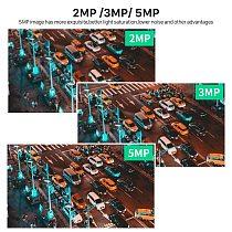 FEISDA 5MP PTZ Wifi IP Camera Outdoor AI Human  Wireless Camera ONVIF Audio 2MP 3MP Smart Light Security CCTV Camera