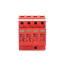 SPD lightning arrester surge suppressor vs surge protector